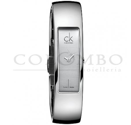 Calvin Klein - CK Orologio Element K5023120 - Colombo Gioielleria
