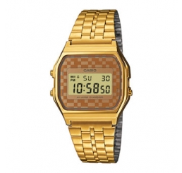 Casio Orologio Digitale Casio Collection Vintage