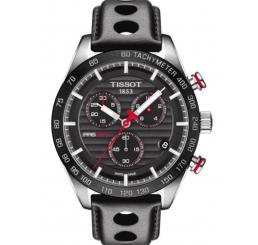 Tissot Orologio Cronografo Automatico  PRS 516