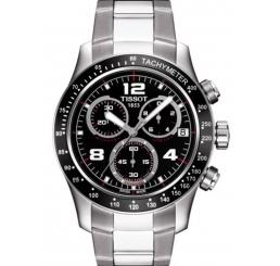 Tissot Cronografo T-Sport V8