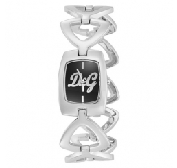 D&G Dolce e Gabbana Orologio Ocean Diva