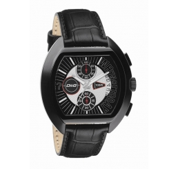 D&G Dolce e Gabbana Orologio High Security