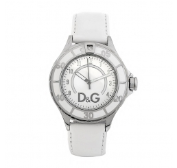 D&G Dolce e Gabbana Orologio New Anchor