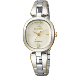 Citizen Orologio Lady EcoDrive