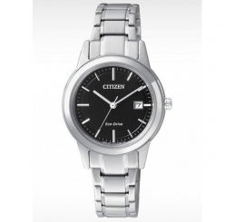 Citizen Orologio Joy EcoDrive