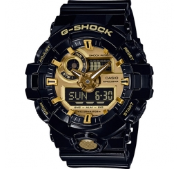 Casio Orologio G-SHOCK Analogico Digitale