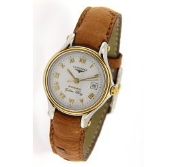 Longines Orologio Golden Wing 5 Stars Lady