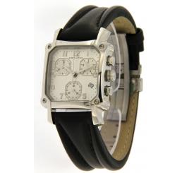 Hamilton Cronografo American Classic Lloyd
