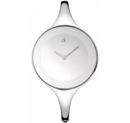 Calvin Klein - CK Orologio Mirror