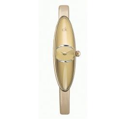 Calvin Klein - CK Orologio Continuity Gold