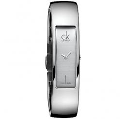 Calvin Klein - CK Orologio Element