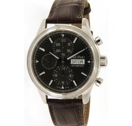 Paul Picot Orologio Cronografo Automatico GENTLEMAN