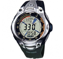 Casio Orologio Digitale ProTrek