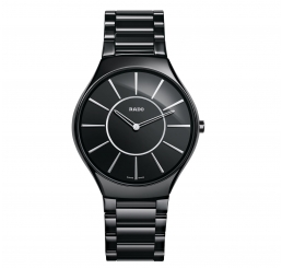 Rado Orologio True Thinline M Quartz