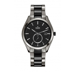 Rado Orologio Hyperchrome XL Auto Small Second