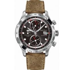 Paul Picot Orologio Cronografo Automatico SAVOIA-MARCHETTI