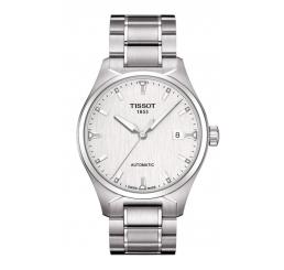 Tissot Orologio T-Classic T-Tempo Automatic