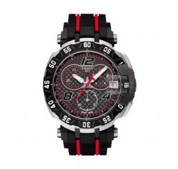 Tissot Orologio Cronografo T-RACE MOTOGP LIMITED EDITION 2016