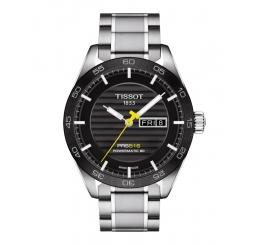 Tissot Orologio Automatico uomo PRS 516