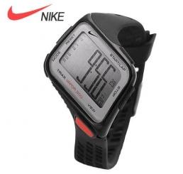Nike Orologio Triax Vapor