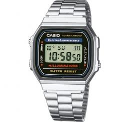 Casio Orologio digitale Vintage