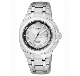 Citizen Orologio SuperTitanio Lady EcoDrive