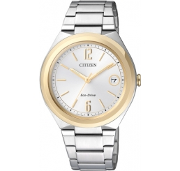Citizen Orologio Joy Lady 98/218 EcoDrive