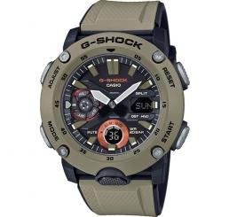 Casio Oroogio G-Shock Digitale Analogico